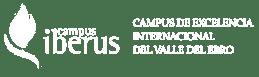 Campus Iberus