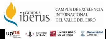 Iberus+universidades