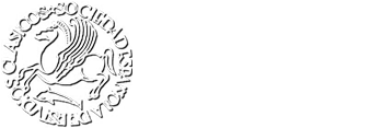 logo seecwhite