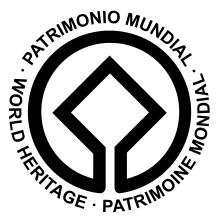 world-heritage