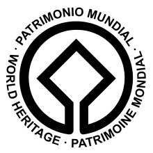 world-heritage
